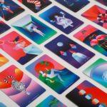 TAROT-CARD-DECK-REVIEW-MYSTIC-MONDAYS-GRACE-DUONG-KATHYE-KAAN