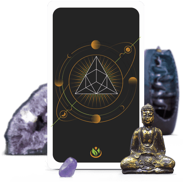 Order Your Own Private Personal Tarot or Horoscope Reading